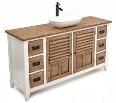 rustic bathroom cabinets vanities vanities rustic bathroom vanities barnwood vanities