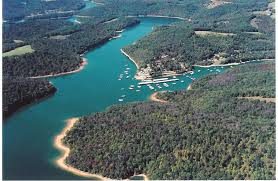 Tennessee lakes images Norris lake tennessee information jpg