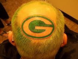 bad paid for tattoos packers pride nick e from henderson