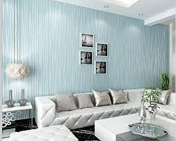Peal And Stick Wall Paper Top 10 Best Peel And Stick Wallpaper Which Is Right For You