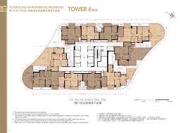 century gateway ii ii century gateway ii floor plan new roof roof floor plan enquiry