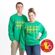 oregon womens sweatshirts item style pullover