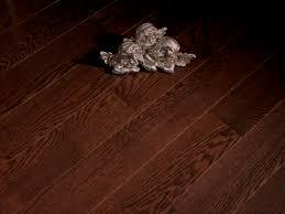 engineered parquet flooring glued oak matte signature oak