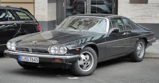 jaguar k type jaguar xjs specs and photos strongauto