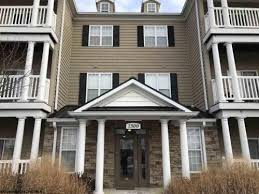 condos for sale in morgantown wv from 79900 hotpads