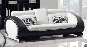 canapé de luxe 30 meilleur de canapé de luxe italien images canapé design et