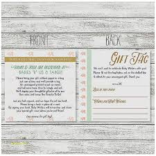 wedding registry card wording wedding invitation wording registry