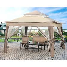 Lowes Patio Gazebo Patio Gazebo Lowes Inspirational Patio Ideas Patio Canopy Gazebo