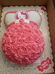153 best tina u0027s cake creations images on pinterest cake