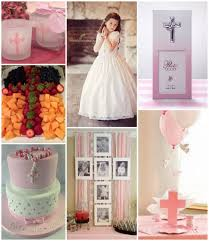 communion ideas communion party ideas for a girl hotref party gifts
