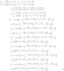 Prep Cook Resume Sample by Elliptic Discrete Painlevé Equations Iopscience
