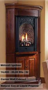 portable fireplace 8 top 10 best portable fireplace 2016 reviews top 10 best portable