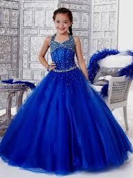 blue dresses for 11 year olds naf dresses