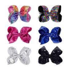 big bows for hair cellot boutique big hair bows 12