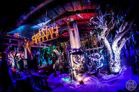 usc halloween party 2017 next maxim event u2014 the maxim events