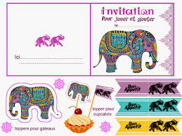 Minecraft Invitation Cards Bollywood Free Printables Is It For Parties Is It Free Is It
