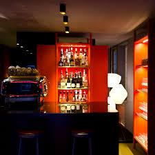 home u2014 bärbel american bar schwäbisch hall