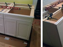 kitchen kitchen island with cabinets and 36 kitchen island with
