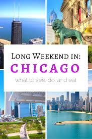 best 25 chicago things to do ideas on chicago