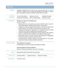 Functional Resume Template Sales Combination Resume Template Functional Resume Sample Combination