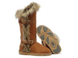 womens ugg boots fox fur ugg fox fur boots uggs outlet collects warm and stylish