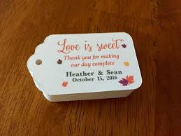 chagne wedding favors 25 best wedding and bridal shower favor tags images on