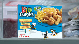 animation cuisine penguin animation for kid cuisine
