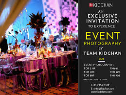 Event Photography Kidchanstudio Corporate Event Photography Rates 2015