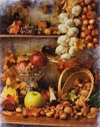thanksgiving killing indians manataka smoke signal september 2006l