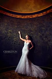 17 best wedding reception venue images on pinterest wedding