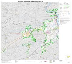 York Pennsylvania Map by Stormwaterpa Municipal Officer
