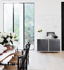 Jen House Design by Step Inside Jen Atkin U0027s Modern Home Makeover Consort