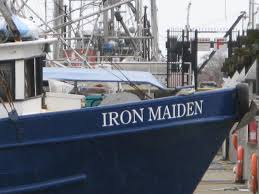 Boat Names by Boat Names For Doctors Captain Eddieu0027s New Boat U0027it
