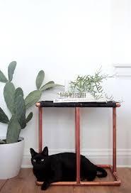 Best Furniture 308 Best Furniture Images On Pinterest Furniture Makeover Best