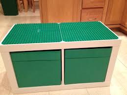 ikea kallax bench breakfast nook benches with storage ikea kallax cube series shelf