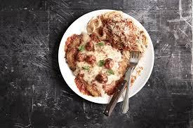 romano s macaroni grill 12 photos 37 reviews italian 4627