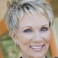 short haircuts for women over 70 who are overweight short hairstyles over 50 short hairstyle over 70 trendy