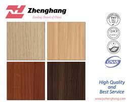 Vinyl Sheets Home Depot by 4x8 Laminate Sheets Wood Lamination Sheet Vinyl Flooring Remnants