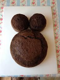 baby bump cake make bake u0026 sew