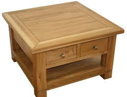 Cherry Wood End Tables Living Room Living Room Shining Cherry Wood End Tables Living Room