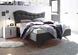 Schlafzimmer Komplett H Sta Designerbett Italienische Designermöbel Owl Mo