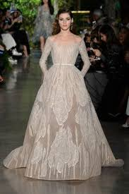 designer wedding dresses 2011 zuhair murad wedding dresses 2011 zuhair murad wedding dresses
