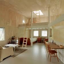 3d home architect design suite deluxe 8 home design ideas