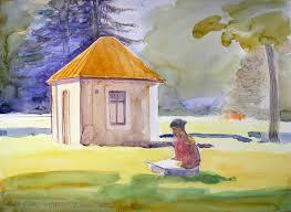 14 maneras fáciles de facilitar somieres ikea kalli koduleht akvarellid eesti luua park