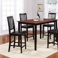 table overwhelming glass dining table glass dining table round