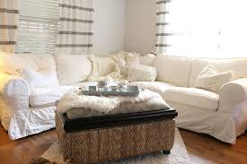 ektorp sofa sectional ikea ektorp sofa seanmckeever co