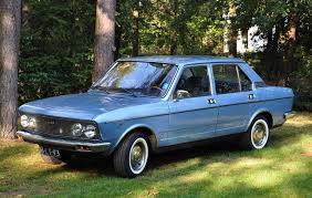 fiat 132 italian cars pinterest cars fiat cars and car brands