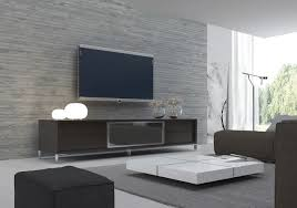 home design living room tv stand furniture with 85 surprising
