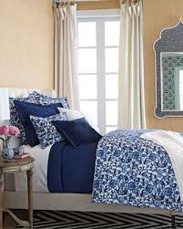 modern bedding collection designer quilts at neiman marcus horchow