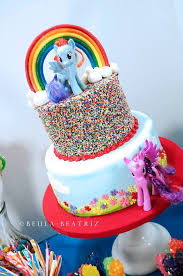 my pony cake ideas my pony cake kids cakes pony cake cake